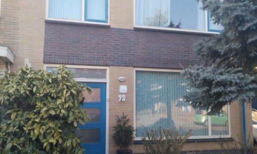 Uitgelicht project verbouwing woning Wijk aan Zee PHOTO-2020-03-18-16-58-05 1