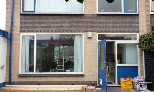 Uitgelicht project verbouwing woning Wijk aan Zee PHOTO-2020-03-18-17-12-00
