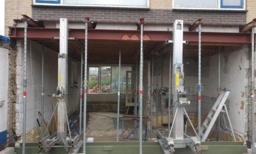 Uitgelicht project verbouwing woning Wijk aan Zee PHOTO-2020-03-18-17-12-02 1