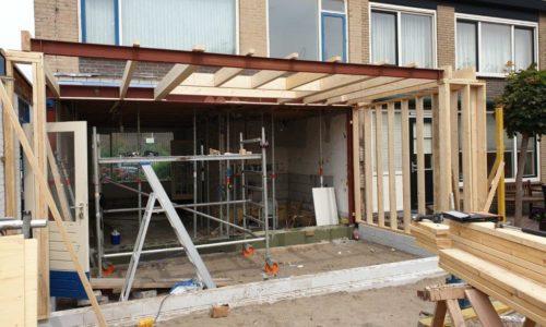 Uitgelicht project verbouwing woning Wijk aan Zee PHOTO-2020-03-18-17-12-03 1