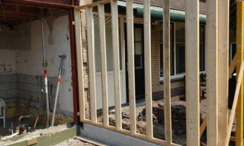 Uitgelicht project verbouwing woning Wijk aan Zee PHOTO-2020-03-18-17-12-04 1