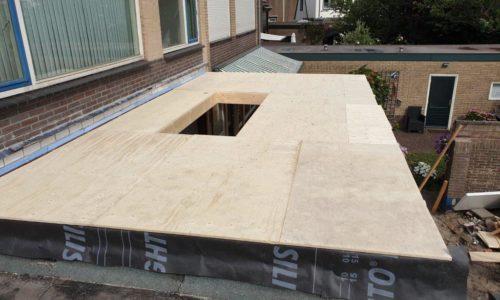 Uitgelicht project verbouwing woning Wijk aan Zee PHOTO-2020-03-18-17-12-04