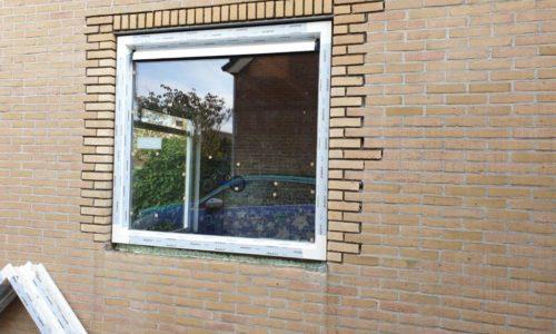Uitgelicht project verbouwing woning Wijk aan Zee PHOTO-2020-03-18-17-12-11