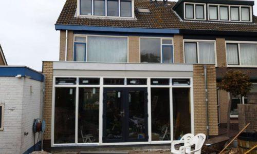 Uitgelicht project verbouwing woning Wijk aan Zee PHOTO-2020-03-18-17-12-12