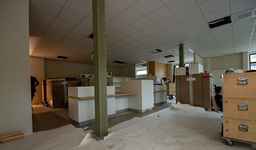 Van Weel 10 Opbouw apotheek_web