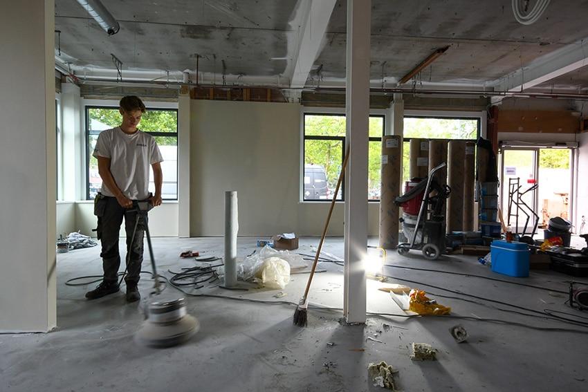 Van Weel 9 opbouw Apotheek_web